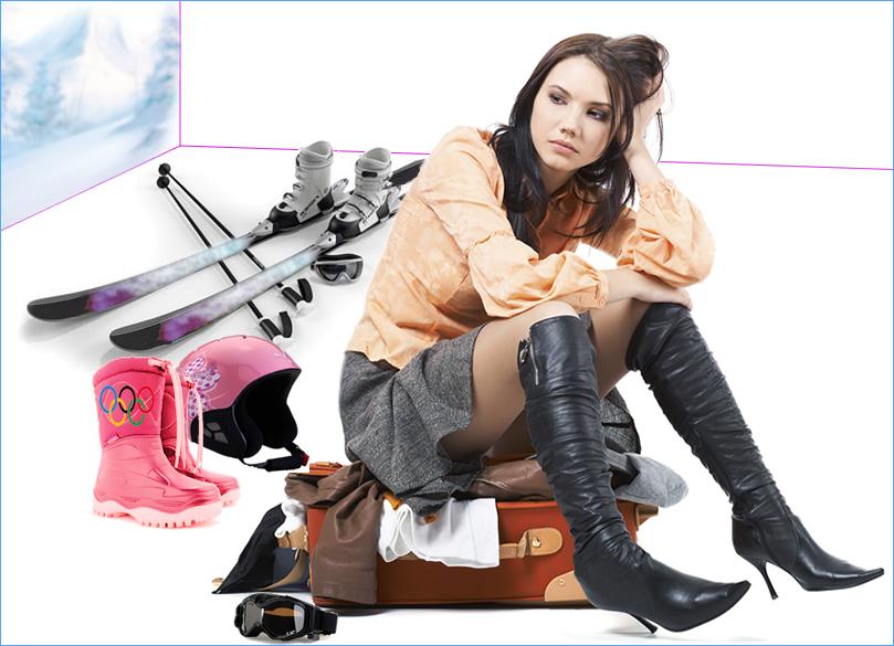 b2b voyages toujours bien organiser ses vacances au ski. Black Bedroom Furniture Sets. Home Design Ideas